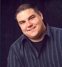 Eric Walraf, Broker