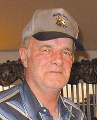 George Dockstader, Owner/Designated Broker
