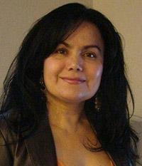 Obdulia Chavez, Broker